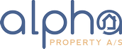 Alpha Property A/S
